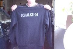 AH 2007 60.ter Obmann Walter